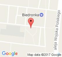 MARCO - Piastów