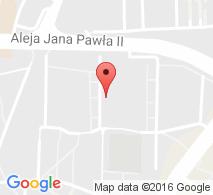 Polska, najwyższa jakość! - Kavarito Sp. z o.o. Sp. K. - Ostrowiec Świętokrzyski