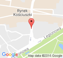 Content-Copy-Tłumaczenia - SłowoDaję.PL - Wystawiamy FV - Białystok