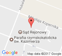 Piotr  Włodarczyk - Pruszków
