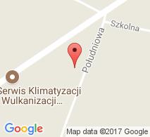 Nadajemy pomysłom konkret - Pi-Tech Piotr Ławecki - Siedlce