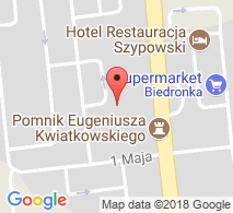 Kancelaria Adwokacka - Nowa Dęba