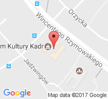 Skoncentrowani na jakości - FocusOnStudio - Warszawa
