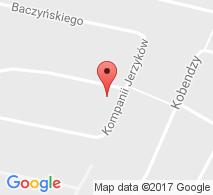 Nowy wymiar zdjęć - StudioMP5 - Latchorzew K Warszawy