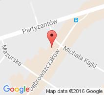 Kancelaria Radcy Prawnego - Olsztyn