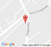ERNEST ŚRODA - Chrzanów