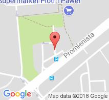 Smidowicz.com - Poznań