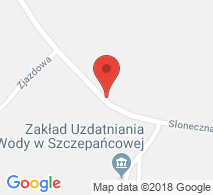 Efekt WOW! - DJ STUDIO Damian Jakubik - Szczepańcowa