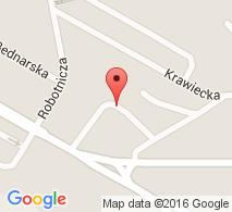 Dagmara Rek - Gdynia