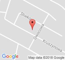 Konker - Lublin