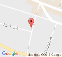 REMSKO Sławomir Szkurłat - Końskie