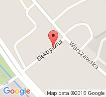 PAMAJ-inaczej skutecznie - PAMAJ - Białystok