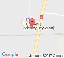 """Sprawnie i kompleksowo - """"NatiSet"""" - Kraków"""