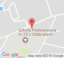 Paulina Świderska - Poznań