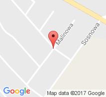 NS Studio Projektowo Graficzne - Stalowa Wola