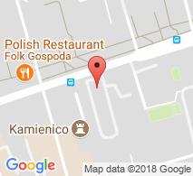 Easy Nails - Warszawa