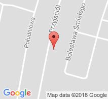 Gorilla Garage - Mikołów