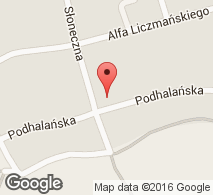 Polbau - Gdańsk
