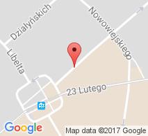 Robimy różnicę - Graffette sp. z o.o. - Poznań