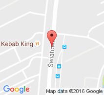 Złota Rączka Warszawa - Naprawiacz - Warszawa