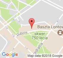 Kancelaria Adwokacka Dagna Łabinska-Góryń - Kołobrzeg