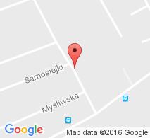 Transport międzynarodowy - Jambus Adam Misiak - Warszawa