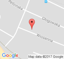 VANADASKO Adam Jabłoński - Łódź