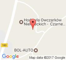 Usługi budowlane - Łowyń