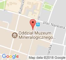 Aplikant Radcowski - Wrocław