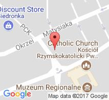 DoneIsBetterThanPerfect - Sławek Budzyński - Krasnystaw