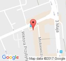 Kancelaria Adwokacka adwokat Joanna Różycka - Bielsko-Biała