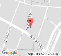 Solidnie i szybko - SYLWIA RĄCZKOWSKA - Kraków