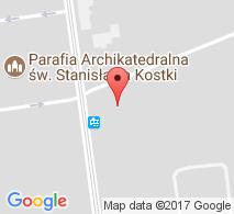 BORTOS Production - Łódź
