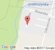 Magiczne Ogrody i Wnętrza - Beata Szkolnicka - Wrocław