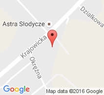 Marcin Konieczny - Jasło