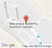Studio ABM Katowice Tomasz Katan  - Mysłowice