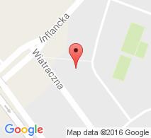 Aplikacje dla biznesu - Raimme - Poznan
