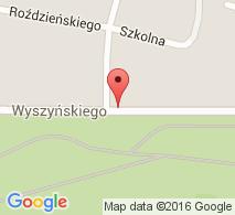 Wolmar - Piekary Śląskie