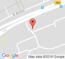 POMYSŁ+PROJEKT+WYKONANIE - Aidea Agencja Reklamowa - Zielona Góra