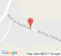 Adrian Strzelczyk - Wolica Piaskowa
