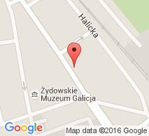 GP Kancelaria Radców Prawnych Strzelec-Gwóźdź Spółka Partnerska - Kraków