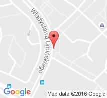 APAmedia - Warszawa