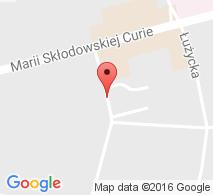 Twoja droga do sukcesu - Notimeo - Bydgoszcz