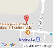 Drukowanie UV na szkle - Spacegraf - Zielonki Wieś
