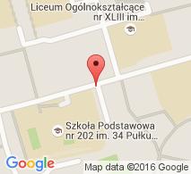Sztuka Gitary - Arkadiusz Mikołajczuk - Warszawa