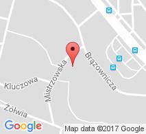 Eat Fit Izabela Trela - Warszawa