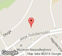 United Translations & Consulting LLC Sp. z o.o - Warszawa