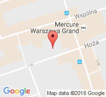 Kancelaria Adwokacka Adwokat Aleksandra Komar-Nalepa - Warszawa