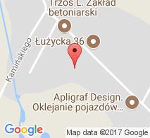 Przyjaciółka aż do ślubu. - Martyna Jastrzębska-Miętek - Łomianki Dolne