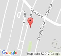 IPTRONIK - Katowice
